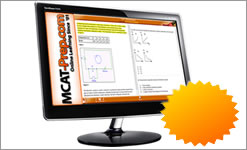 Mcat Verbal Reasoning online program